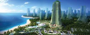 lanmark forest city malaysia